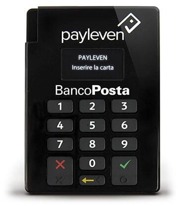 payleven-machine