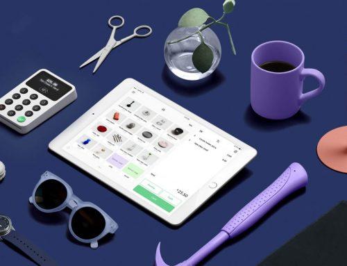 Reseña iZettle: el TPV móvil con aplicación de gestión de la actividad
