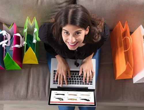 PayPal Business: un servicio para recibir pagos en tu tienda online