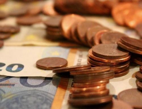 Por qué el efectivo es más caro para las empresas que pagar con tarjeta