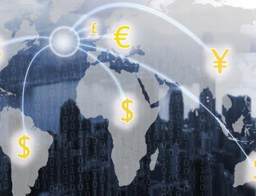 Transferencias bancarias internacionales: enviar y recibir dinero del extranjero