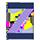 izettle-go-app-logo