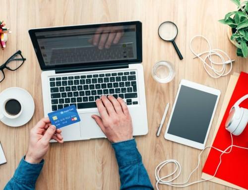 BBVA Cuenta online: un servicio sin comisiones y sin nómina
