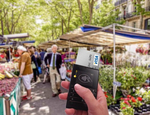 Reseña TPV móvil Bankia: el datáfono para cobrar desde celular