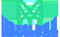 Logo Monese