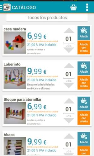 App TPV móvil CaixaBank