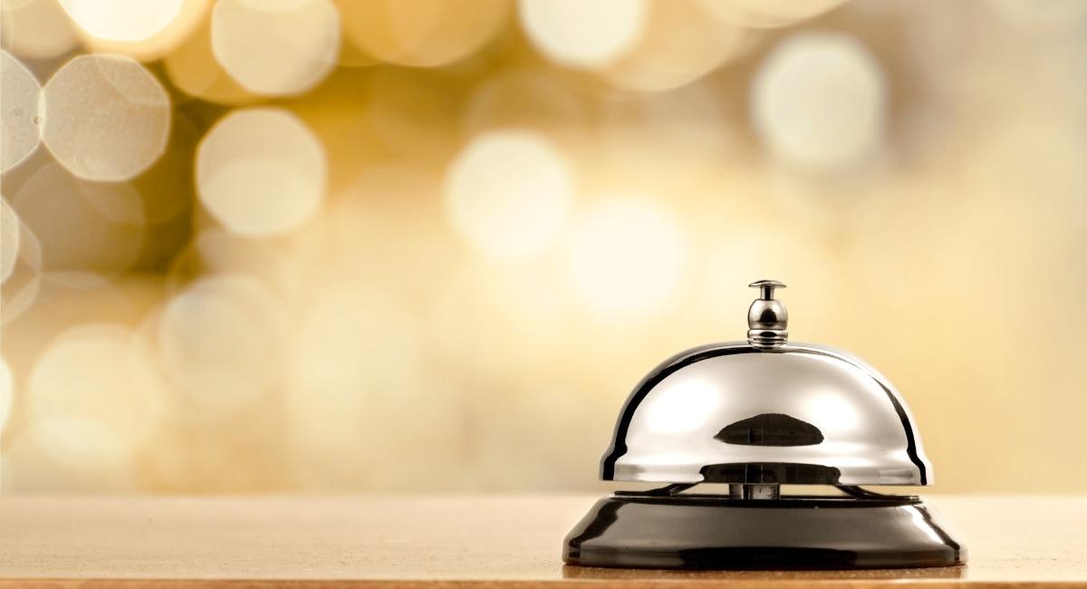 Los mejores datáfono para hostelería