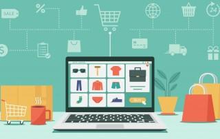 Mejores soluciones para cobrar online