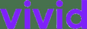 Logo Vivid